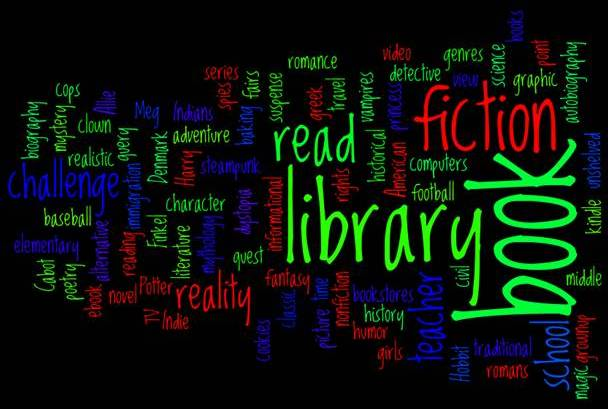 Library_wordle[1].jpg